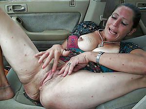 old grown up cunt porn pics