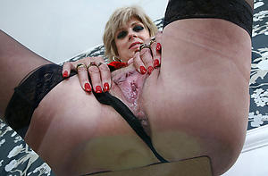 old mature cunt porn pictures