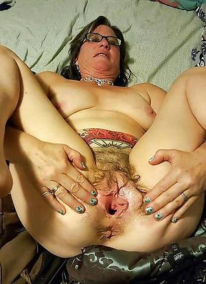 sexy mature cunt porn pics