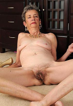 granny cunts porn pictures