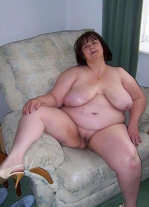 easy homemade granny porn amateur pics