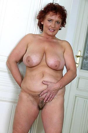 leafless women homemade porn pics