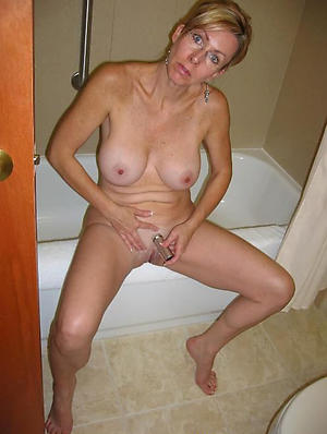 mature unresponsive homemade homemade pics