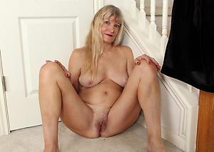 mature private homemade porn pics
