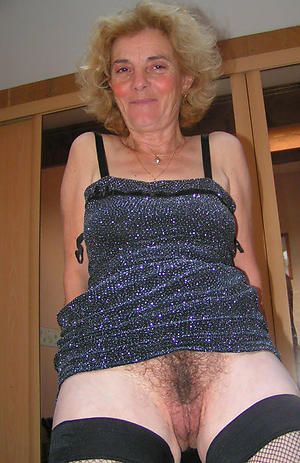 mature private homemade private pics