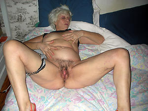 homemade mature women porn pictures