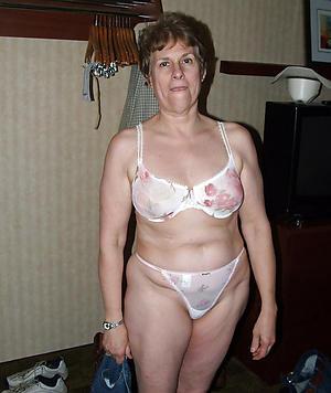 older women porn free pics