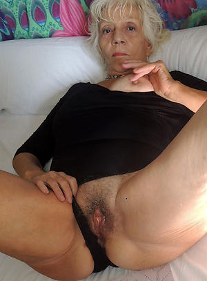 Black on mature white woman sex pics
