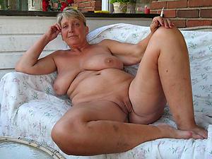 horny older women porn