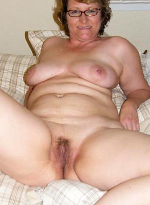 older women with beamy tits homemade pics