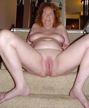 xxx older women wide big interior