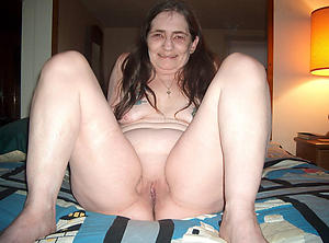 porn pics of experienced milf