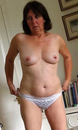 older milf love porn