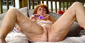 old lady boobs private pics