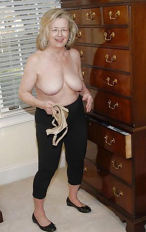xxx pictures of nurturer breast