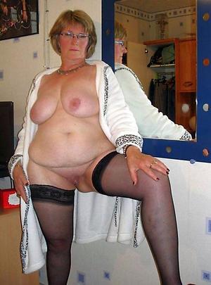 horny old ladies porn pics