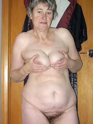free pics be advantageous to sex-mad old ladies