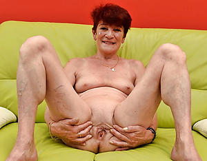 mature old gentry porn pictures