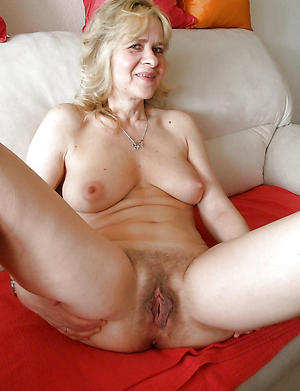 granny vagina love porn