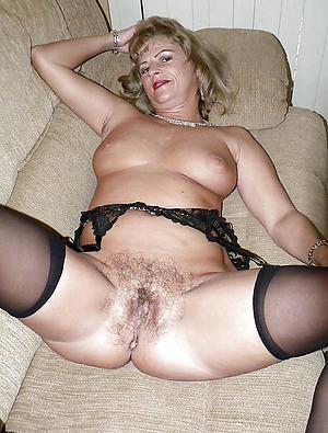 granny vagina amateur pics