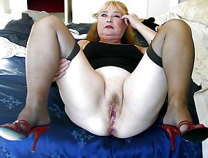 old lady vagina sex pics