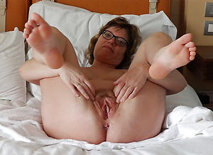 old lady vagina private pics