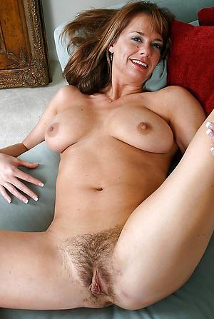 ancient daughter vagina porn pics