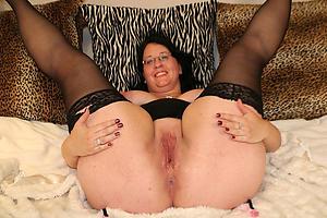 old saggy vagina sex pics