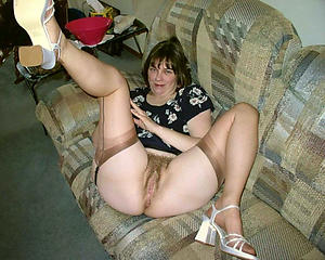 old saggy vagina porn pictures