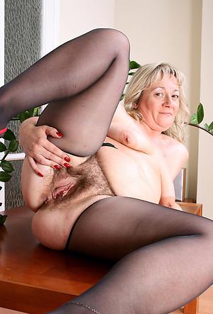 xxx pictures be advantageous to old womans vagina