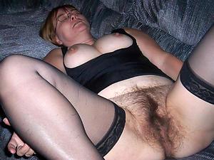 nude pics of old granny vagina