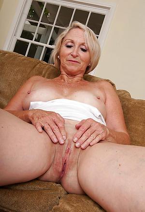 sexy vulva private pics