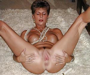crazy shaved vulva