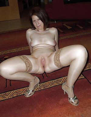 unpredictable intensify woman vulva