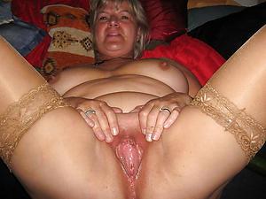 sex galleries of woman vulva