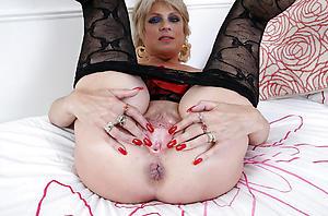 woman vulva love porn
