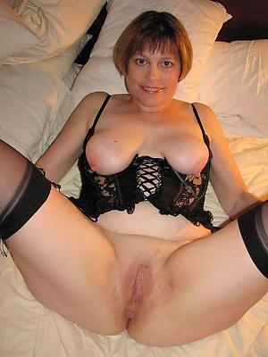 xxx pictures of hot sexy ladies