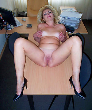 porn pics of mature sexy ladies