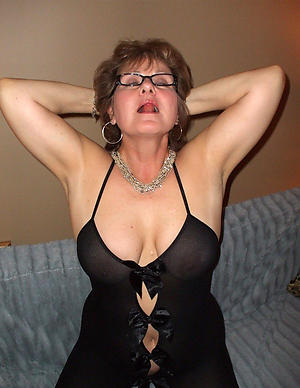 nude pics of mature sexy ladies