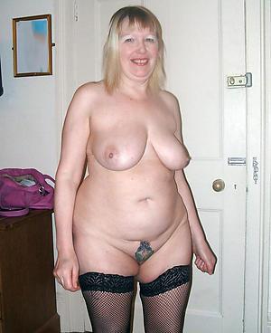 mature sexy ladies porn pictures