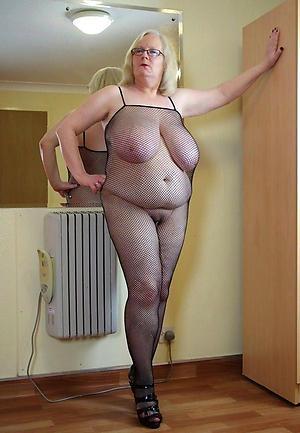 adult sexy ladies porn pics