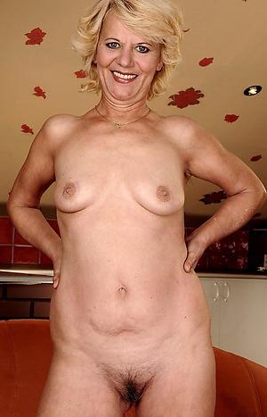 naughty sexy mature ladies