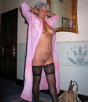nasty horny matured ladies