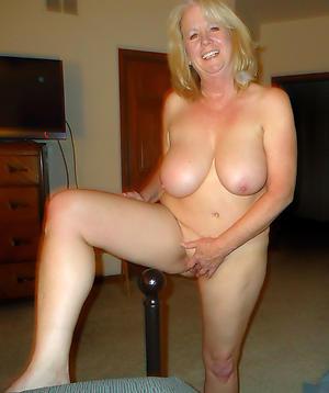 mature hot ladies homemade pics