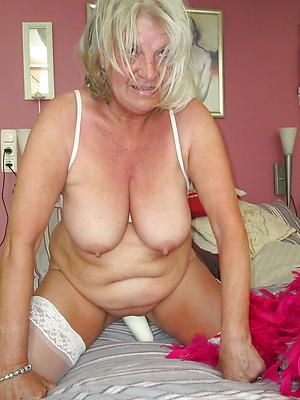 xxx pictures of mature hairy ladies
