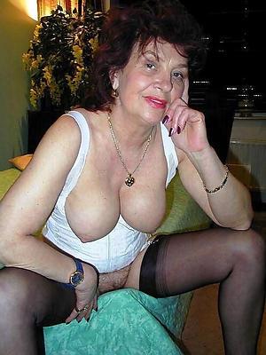 unshod mature ladys porn pics