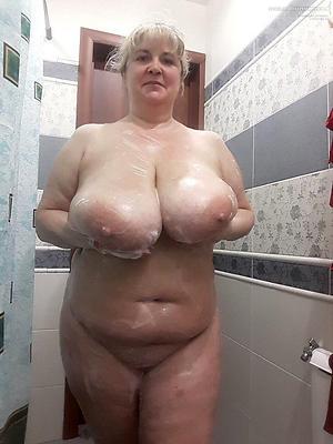 naked mature ladys free pics