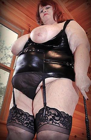 big undress grannies amateur pics