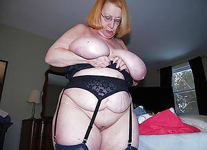nude pics of fat nude grannies
