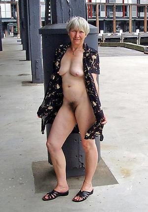 porn pics of mature naked limbs